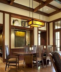so classic design mission style lighting interior premium wooden decorative old fashion handmade lacquired varnished