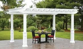 wooden gazebo canopy gazebo design gazebo canopy wood gazebos patio gazebo ideas agreeable gazebo wooden pergola