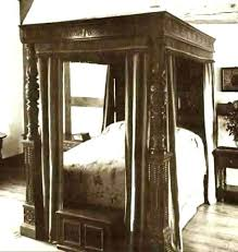 diy 4 poster bed frame four poster bed 4 poster bed perfect 4 poster bed canopy