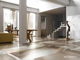 modern floor tile patterns. Wonderful Modern Modern Floor Tiles Interior Design Trends 2014 For Floor Tile Patterns B