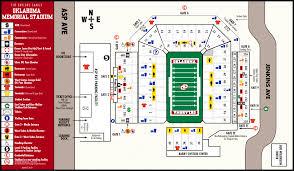 Tulsa Football Seating Chart Asu Football Stadium Seating Chart Memorial Stadium Seat