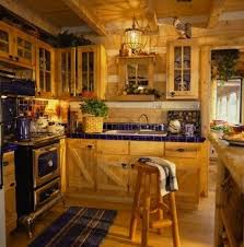 Enchanting Minacciolo Country Kitchens With Italian Style In Kitchen Decor  | Home Designing, Decorating And Remodeling Ideas italian country kitchen  decor.