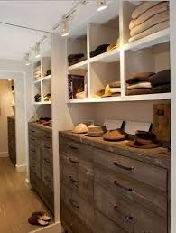 best lighting for closets. Accent Lighting Best For Closets E