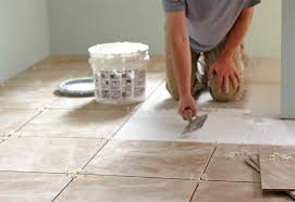 how to grout tile ht pg fl hero