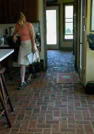brick floor tiles uk tile designs