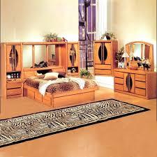 wall unit bedroom sets wall unit bedroom furniture sets bedroom review design bedroom furniture wall units