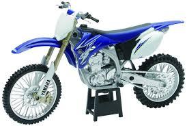 yamaha pw50 for sale. bikes:yamaha pw50 for sale yamaha dirt bikes 125cc best