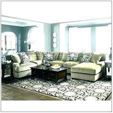 blue grey sofa blue grey sofa accent chair for grey couch blue grey couch grey couch blue grey sofa