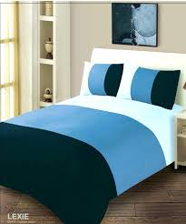 navy blue duvet cover canada full pea feather set navy blue duvet cover nz canada and white set navy blue duvet covers uk