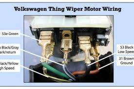 vw wiring diagram wiper car wiring diagram download cancross co 1974 Ford F 150 Wiper Motor Wiring Colors diagram likewise 74 vw super beetle wiring diagram on 74 vw thing vw wiring diagram wiper diagram additionally vw beetle wiring diagram on 1973 vw thing