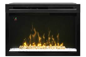 most realistic electric fireplace insert maybehipcom