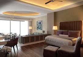 Loft Bedroom Privacy Vidanta Resorts And Destinations