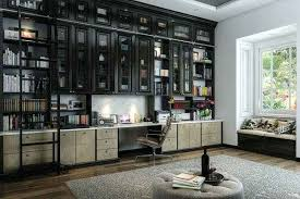 Image Adjustable Home Office Wall Shelving Home Office Home Office Wall Shelving Systems Octeesco Home Office Wall Shelving Home Office Home Office Wall Shelving