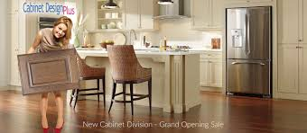 Engaging Kitchen Laminate Flooring Cabinets Menards Grey Ble Lowes