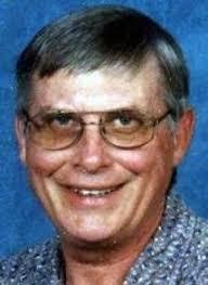 David Crumb   Obituary   The Daily Item
