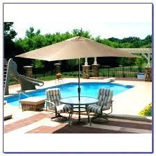 costco patio umbrellas offset patio umbrella attractive ideas patio umbrellas patio umbrella modern patio outdoor offset costco patio umbrellas