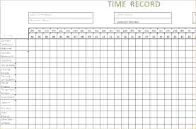 Biweekly Payroll Timesheet Template Template Excel Weekly Simple Biweekly Free Employee Word