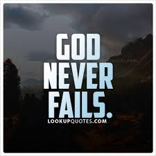 Quotes About Gods Page 40 Mesmerizing Gods Quotes