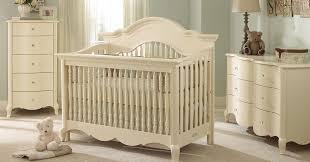 unusual nursery furniture. Image Of: Modern Baby Furniture Unusual Nursery R