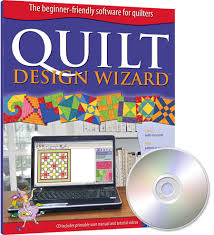 Quilt Design Wizard | Products | The Electric Quilt Company & QDW. ... Adamdwight.com