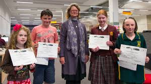 talented entries in john wellings award lithgow mercury on the winning list presented john wellings awards were macnamara union theatre
