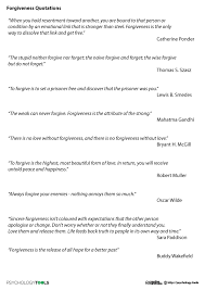 Forgiveness Quotes | Spirituality | Pinterest | Forgiveness quotes ...
