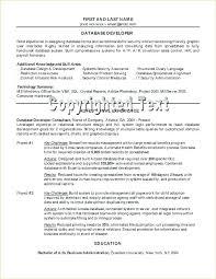 Certified Resume Writer Amazing 4716 Nationally Certified Resume Writer Resume Affiliations Examples