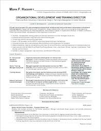 Technical Skills Examples Resume List Of Technical Skills For Resume