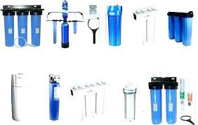 Culligan whole house water filter Hard Water Culligan Water Filter Lowes Whole House Water Filter Whole House Water Filters Best Whole House Water Cotentrewriterinfo Culligan Water Filter Lowes Whole House Water Filter Water Filters