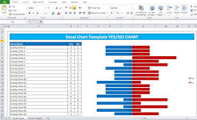 Excel Chart Template Download Free Excel Chart Templates Free Download Excel Tmp