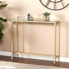 small narrow console table console tables narrow gorgeous narrow console table for hallway with regarding thin