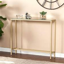 small narrow console table console tables narrow gorgeous narrow console table for hallway with regarding thin
