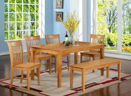 large round dining room table seats 10 dining tables that seat 8 interesting dining room tables