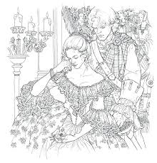 Game Of Thrones Coloring Book Coloring Book Pages Images Game Of