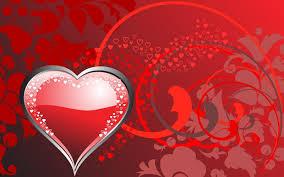 i love you wallpaper 3d. Modren You Wallpapers For U003e Wallpaper 3d I Love You Inside A