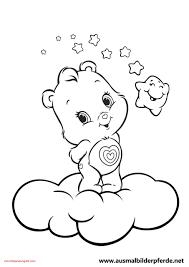 Frozen Sven As A Baby Wiring Diagram Database
