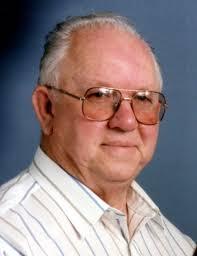 Ronald Kirkpatrick Obituary - Portland, OR