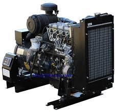 perkins diesel generators made in usa pride perkins generator