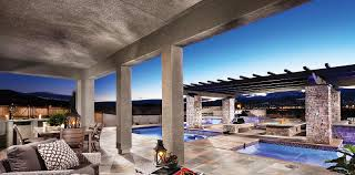 luxury homes designs. luxury homes designs
