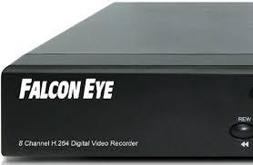 <b>Falcon Eye FE</b>-004H/008H