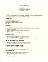 Modified Chronological Resume Definition Of Cover Letter Format Fascinating Resumé Definition