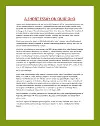 medea essay topics medea essay topics essays oglasi turabian format image resume medea essay topics medea essays medea essay