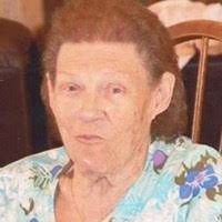 Ida Ford Obituary - Middletown, Delaware | Legacy.com