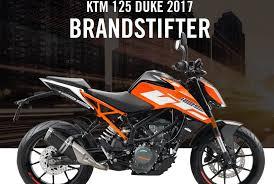 2018 ktm duke 200. wonderful 2018 new ktm duke 125 facelift 2017u2026 motor sport naked yang anjaayy kerennyau2026   warungasep and 2018 ktm duke 200 t