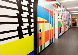Bruce Mau Design Toronto Rpsm Duy Pham