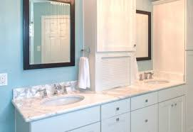 bathroom remodeling fort worth. Beautiful Fort Bathroom Countertops In Bathroom Remodeling Fort Worth
