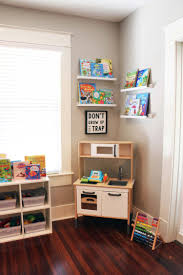 My Kids\u0027 Favorite Usborne Books + A New Play Space!   At Home With ...