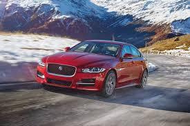 2018 jaguar prestige. modren 2018 intended 2018 jaguar prestige