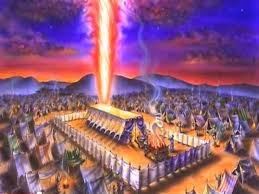 Charts On Feast Of Tabernacles Offerings Feast Of Tabernacles Israel United In Christ