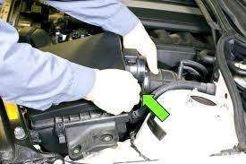 04 bmw z4 fuse box 04 automotive wiring diagrams pic04 bmw z fuse box pic04